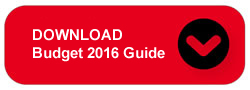 Download Budget 2016 Guide