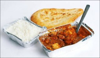 "What is ""hot""? New VAT legislation clarifies hot takeaway food"