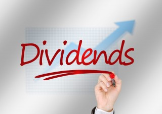 Dividend Impact Review