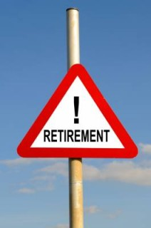Pension auto-enrolment and your business
